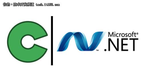 三种说法 网友辣评微软为何开源.NET