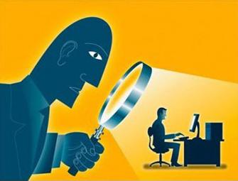 报告称大多数企业没有正确保护敏感数据