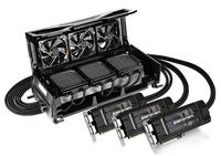 折合2W4元 技嘉三卡GTX980水冷套装开售