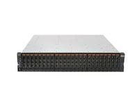 高效和稳定 IBM V3500(2071CU3)售31000