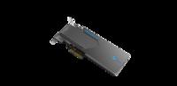 Memblaze闪存加速卡选用PMC NVMe控制器