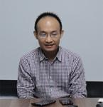 黄允松:2015年公有云市场必有血腥大战