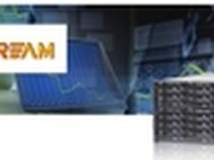 初志科技推出E系列磁盘阵列存储新品