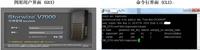 干货分享:IBM StorwizeV7000部署与运维