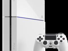 终于来了 索尼PlayStation中国版发布