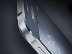 超薄机身 三星E系列新机配置曝光