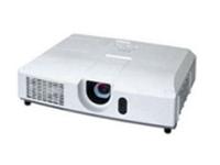 高性能工程投影机 日立HCP-5100X热促中