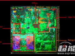 TSMC展望2015 将帮助国内发展芯片产业