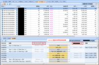 科来:IPS设备误报案例分析