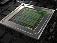 GTX960明年1月22日发布 售价1300元左右