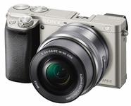 著名器材店选出2014年最好及最差的相机