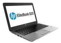 Broadwell HP曝光EliteBook 820 G2参数