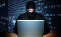 盘点2014年网络黑客大事件