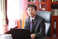 亿赛通阮晓迅谈中国的DLP市场发展