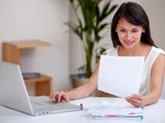 中小企业精打细算 5招部署远程办公