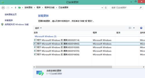 Win10 Build 9879无法安装更新解决方法