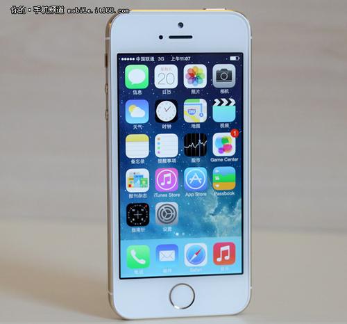 历史iPhone5s团购最低手机价3499元华为4a怎么删苹果了崔图片