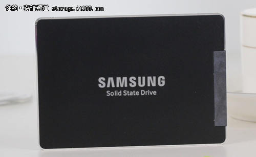 迎新送好礼 三星企业级SSD大促拉开战幕