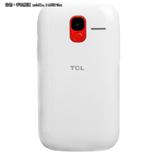 延续百万销量神话 249元TCL i310+开卖