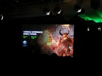 大幅提升 NV发布新移动处理器Tegra X1