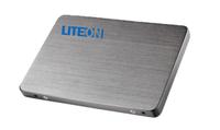 稳定决定成败 LITEON企业级SSD产品解析