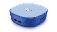 惠普发布有史以来最可爱的Windows PC