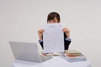 寒假换个方式学习 千元学生打印机推荐