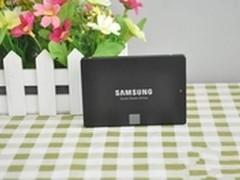 迎接新年超值购 多款SSD固态硬盘大搜罗