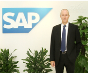 SAP纪秉盟:工业4.0 制造业困境的破局术
