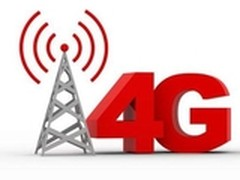 4G流量大升级 看未来4G时代大格局落地