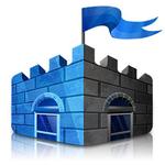 微软调整补丁策略:不再公开分享预告