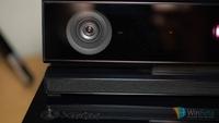 Kinect负责人正打造新项目 或为VR设备