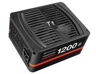 1200W白金牌 Tt更新Toughpower系列电源