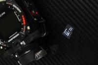 提速至40MB/s 东芝新一代Micro SD体验
