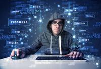 消失的边界 新IT环境下安全架构选型