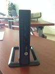 HP ProDesk 600 G1 Mini超薄商用台式机