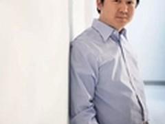 王小川:我们在做一些百度做不了的事
