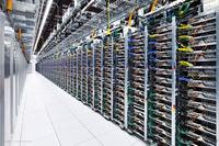 软件定义数据中心带来的挑战