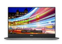 第五代i5本 戴尔XPS13京东商城售6999元