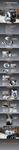 人体工学设计一张图看懂西伯利亚V6耳机