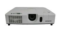 商用工程投影机 日立HCP-5150X售价9900