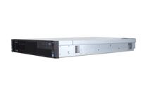 FusionServer全升级 华为RH2288 V3拆解