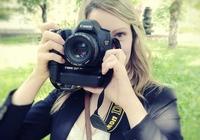 过去两年,Flickr上最多人用的相机是?