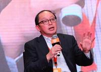 田溯宁倡导运营商与OTT厂商的深度合作
