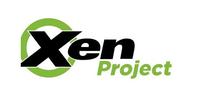 Xen升级到4.5版本 加速ARM服务器发展