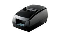 佳博打印机GP-7645III售价1580元