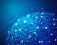 匆匆2014 盘点业界SDN控制器及SDN组织