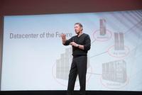 甲骨文新一代集成系统应对数据中心挑战