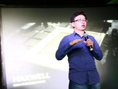 全球首家NVIDIA GTX 960显卡网吧落成
