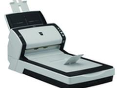 逼真写实 富士通 fi-6230Z扫描仪特卖